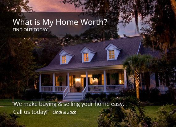 real estate agents realtors durham nc