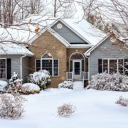 selling home at holidays raleigh durham